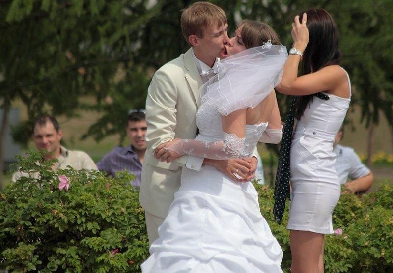 бизнес-идеи шуточные коменты к свадебным фото продукция