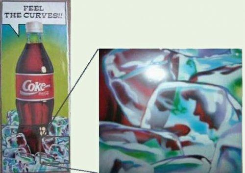 Топ-10: Мифы о Кока-Коле, которые на самом деле являются правдой