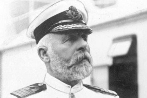 10 Малоизвестных фактов о Титанике