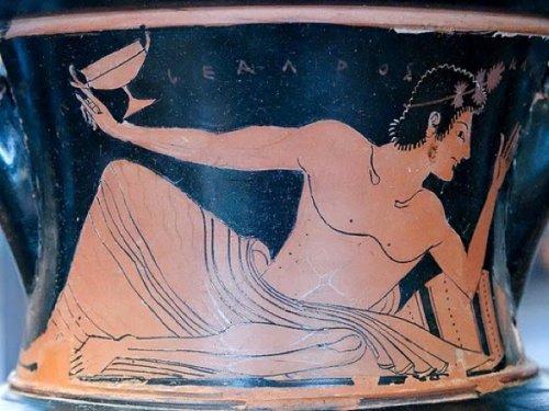 10 Малоизвестных фактов о древнем мире