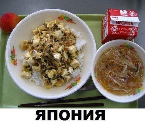 http://www.bugaga.ru/uploads/posts/2013-04/thumbs/1366122798_vsem-obedat-4.jpg