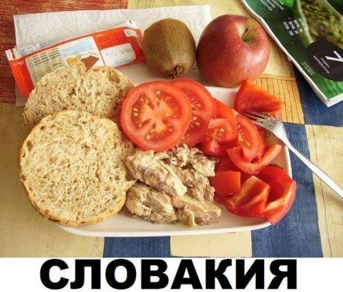 http://www.bugaga.ru/uploads/posts/2013-04/thumbs/1366122806_vsem-obedat-5.jpg
