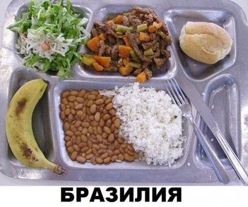 http://www.bugaga.ru/uploads/posts/2013-04/thumbs/1366122846_vsem-obedat-6.jpg