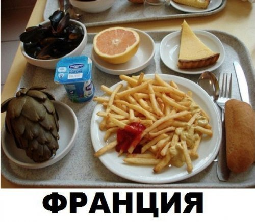 http://www.bugaga.ru/uploads/posts/2013-04/thumbs/1366122846_vsem-obedat-7.jpg