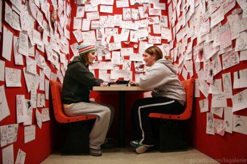 10 Вещей, которые могут повлиять на нашу память
