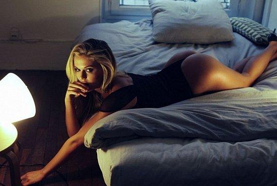 podborka-foto-seksualnih-devushek