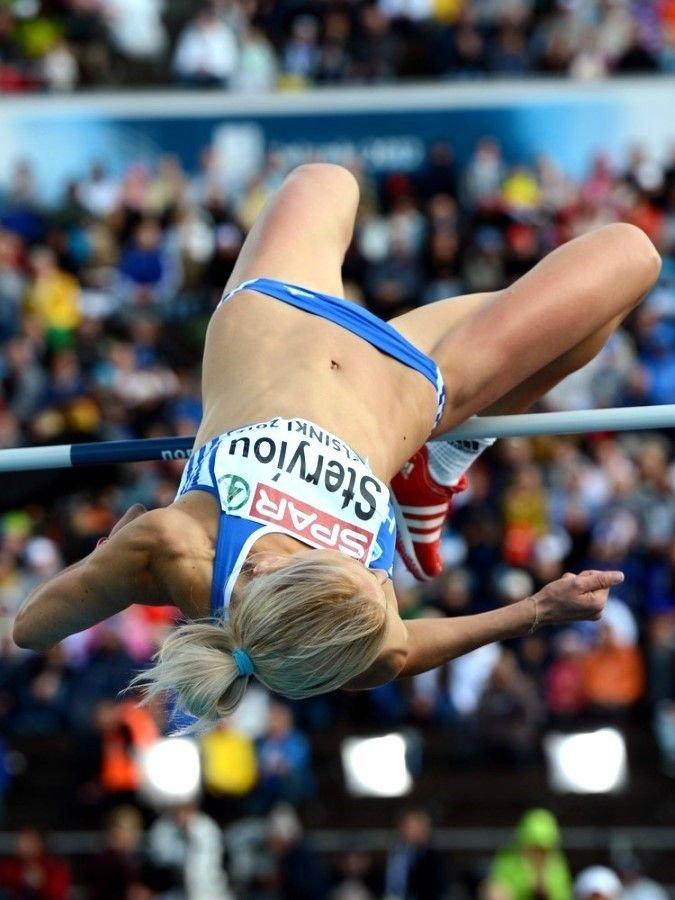 армян фото ртзды спортсменок на соревнованиии под двумя