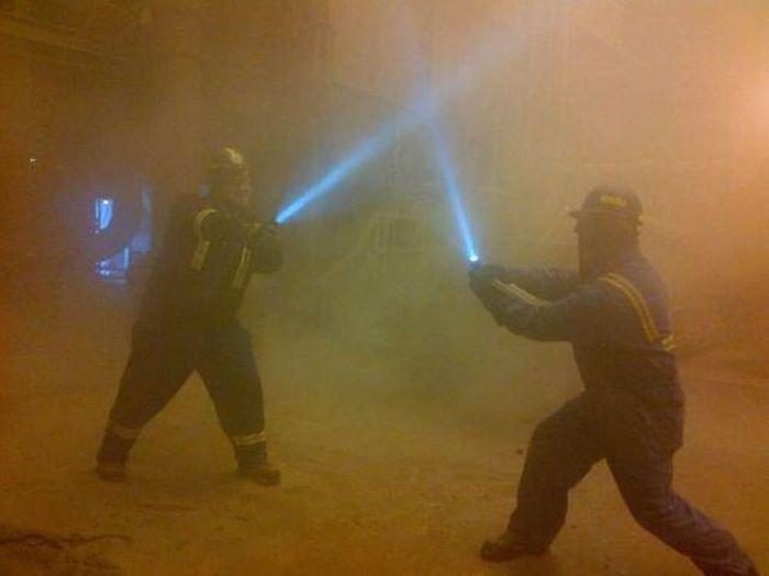 рабочие приколы фото: