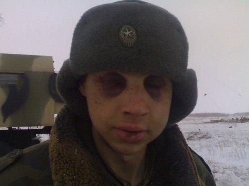 В 2015 году Россия проведет военный призыв в оккупированном Крыму - Цензор.НЕТ 6309