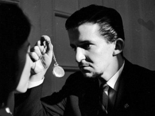 10 Интересных фактов о гипнозе