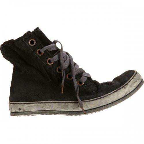 Модные кроссовки всего за 20 сотен американских рублей!