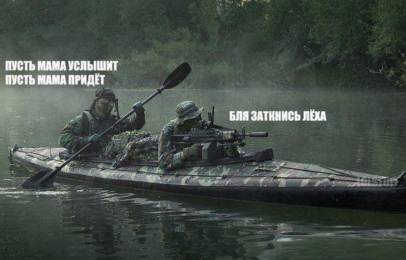 http://www.bugaga.ru/uploads/posts/2013-06/1370868221_prikoly-kartinki-2.jpg