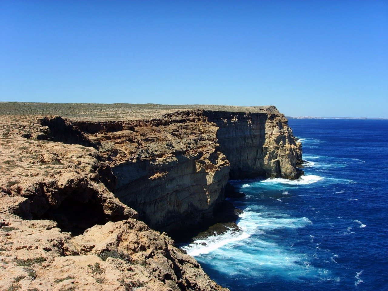 Мыс южный в австралии фото