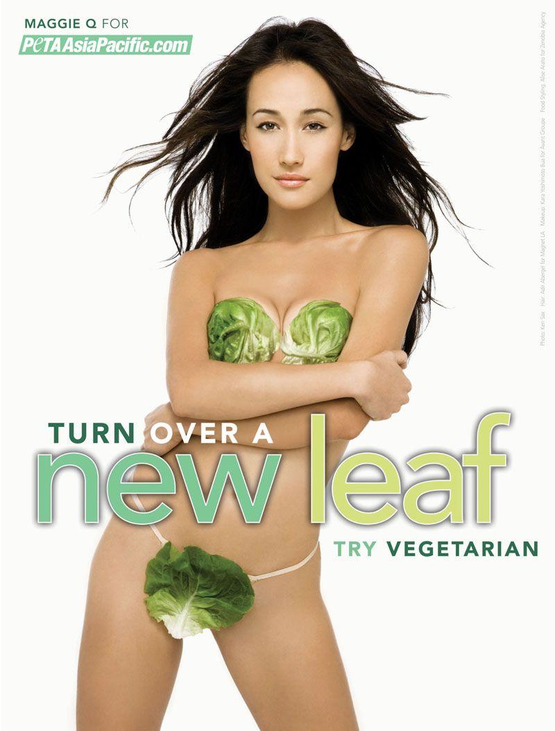 samoy-seksualnoy-vegetariankoy