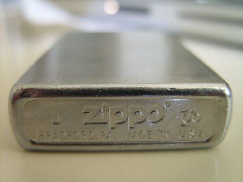 Интересные факты о зажигалках Zippo, о которых вы могли не знать