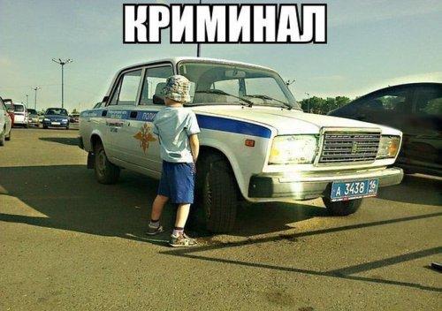 http://www.bugaga.ru/uploads/posts/2013-06/thumbs/1372150031_kartinki-prikoly-21.jpg