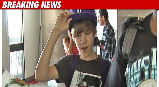 Image result for justin bieber 14 years old