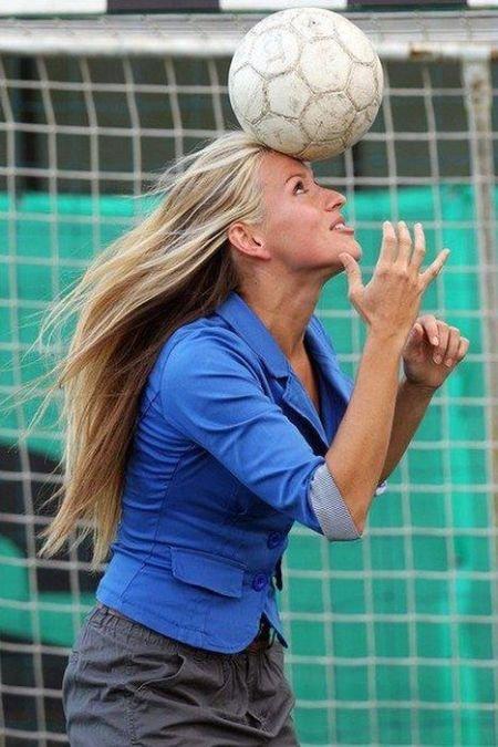 samiy-seksualniy-trener-futbol