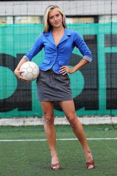 этом видике футбольный тренер хорватии фото силе
