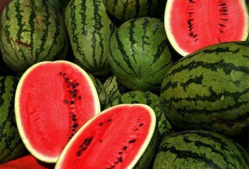 10 Странных и удивительных продовольственных скандалов