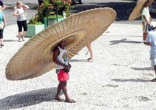 Лето, ах лето… (29 фото)