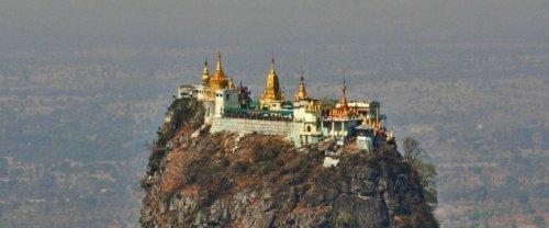 http://www.bugaga.ru/uploads/posts/2013-07/thumbs/1374651588_monastyri-8.jpg
