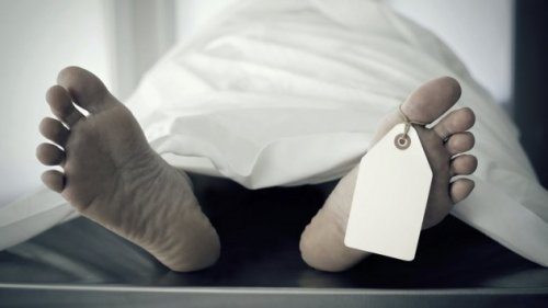10 Человек, вернувшихся из мира мёртвых