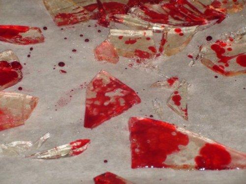 10 Ужасных преступлений, совершённых детьми