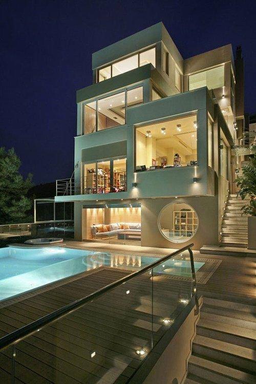 Роскошные дома дешевая недвижимость в швейцарии