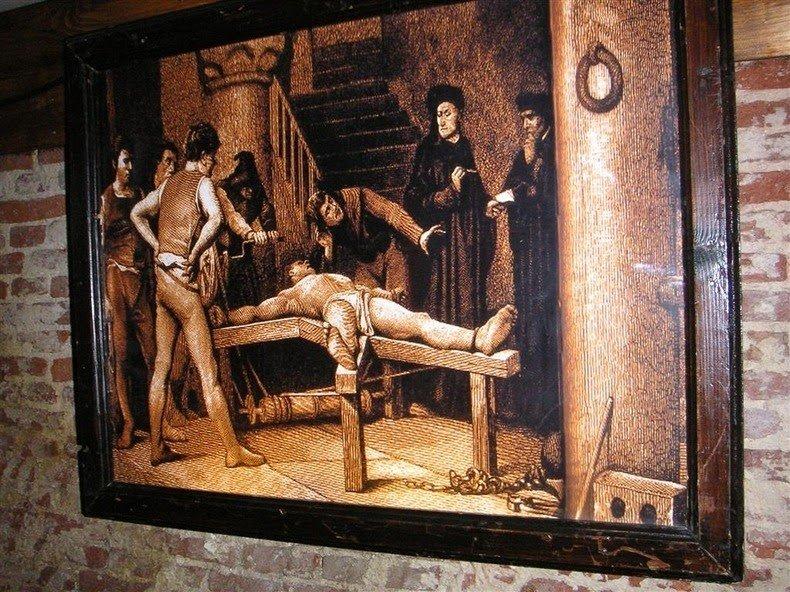 Париж амстердам секс фото 670-947