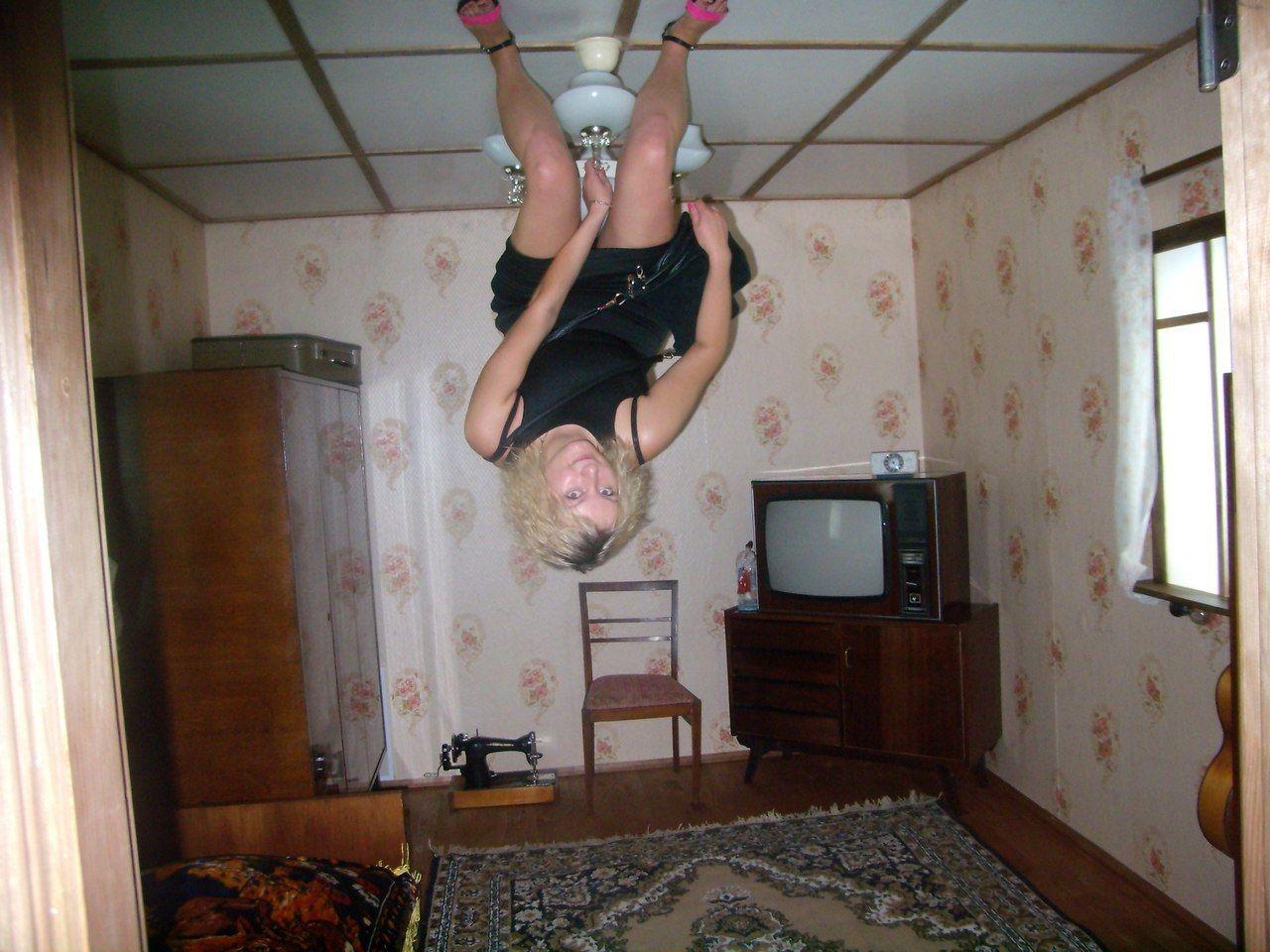 Фотоприколы на каждый день ...: pictures11.ru/fotoprikoly-na-kazhdyj-den.html