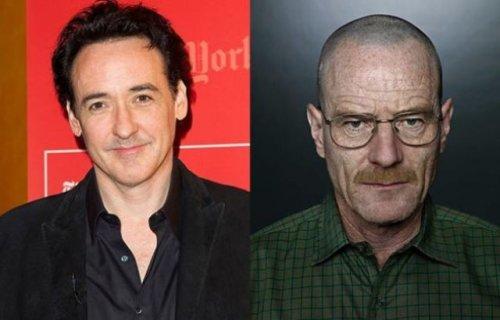 Зарубежные актёры, отказавшиеся от судьбоносных ролей (21 фото)
