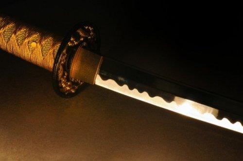 10 Занимательных фактов о самураях