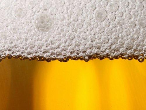 10 Фантастических фактов о пиве