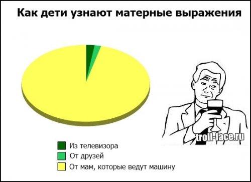 Новый сборник прикольных комиксов (21 шт)