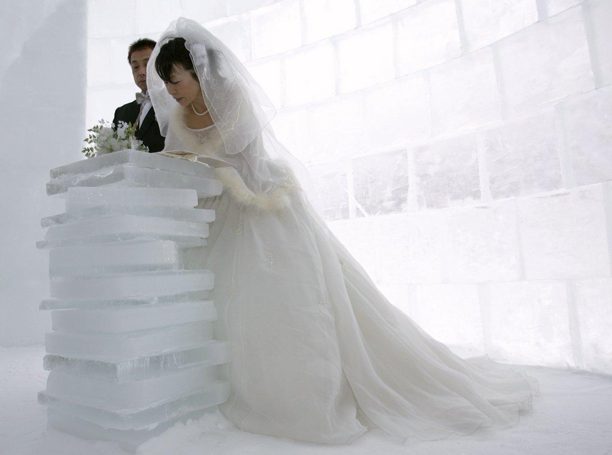 Самые Смешные Свадебные Платья