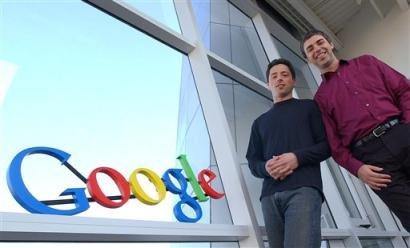 15 Фактов о Google, которые вы могли не знать