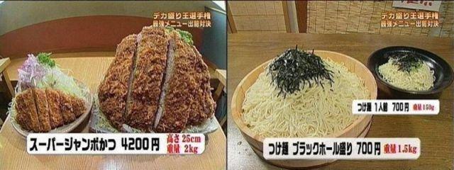 Блюда с мясом как делать