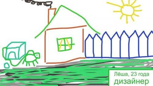 http://www.bugaga.ru/uploads/posts/2013-09/thumbs/1379981112_prikoly-6.jpg