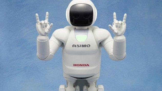 скачать игру на андроид робот - фото 4
