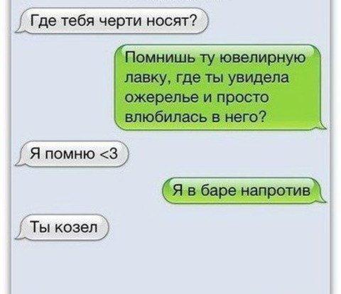 1381403009_sms-perepiska-11.jpg