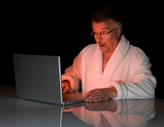 zakon-moskvi-o-pornografii