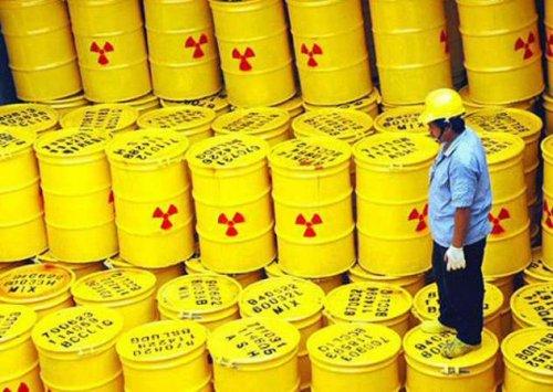 10 Страшных событий в истории атомной энергетики