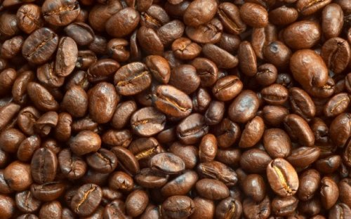Топ-10: Прикольные факты о кофе