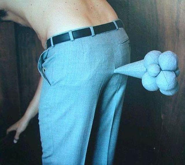 Смешные брюки картинки