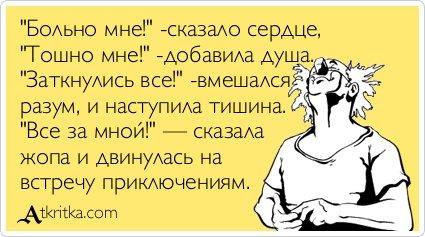 ukrainskie-prostitutki