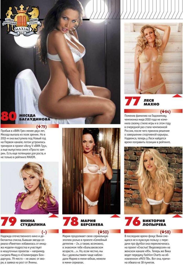 Сексуальные дамы россии секс 29 фотография