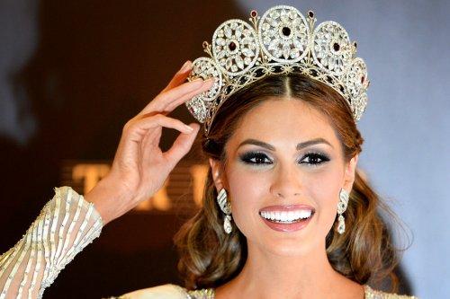 Обладательницей титула Мисс Вселенная 2013 стала Габриэла Ислер из Венесуэлы (19 фото)
