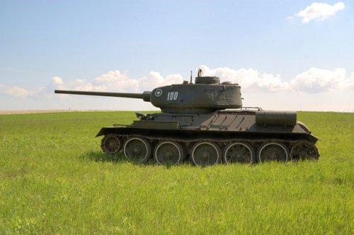 Топ-10 Потрясающих применений оружия в мирных целях