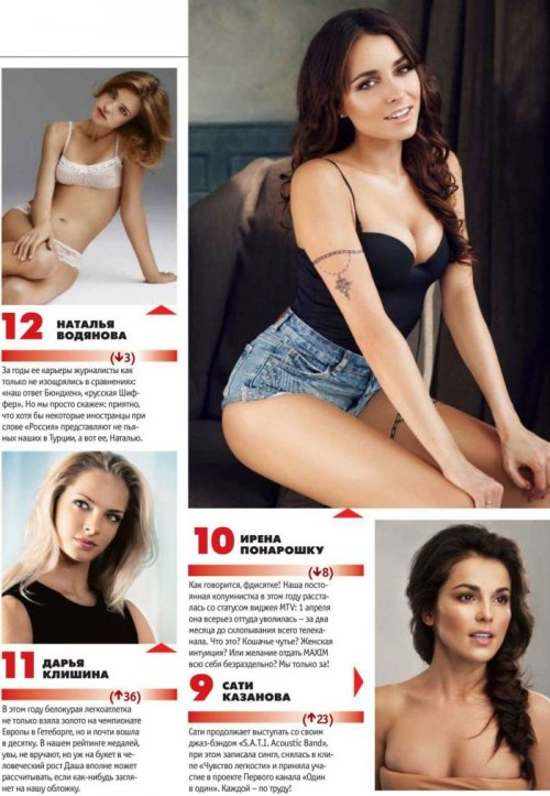 Сексуальные дамы россии секс 18 фотография